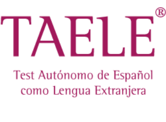 Certify Spanish level with online proctored Spanish test to obtain Spanish certificate